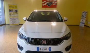 FIAT TIPO 1.6 MTJ full