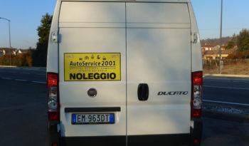 Ducato full
