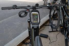 e-bike-
