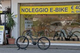 e-bike-5